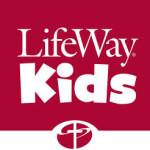 LifeWay Kids
