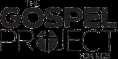 Gospel Project Kids